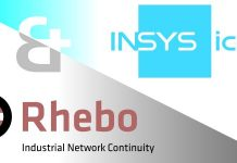 INSYS_Rhebo