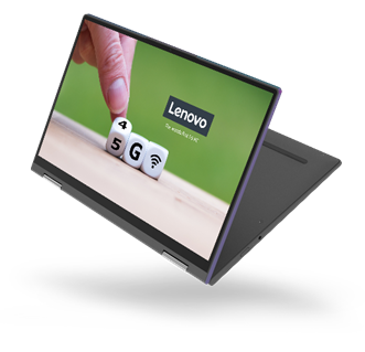 Lenovo_5G