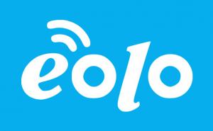 Logo-Eolo