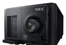 NP-NC2402ML