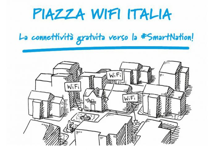 piazzawifi-italia