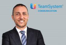 Zeffirino Perini, TeamSystem