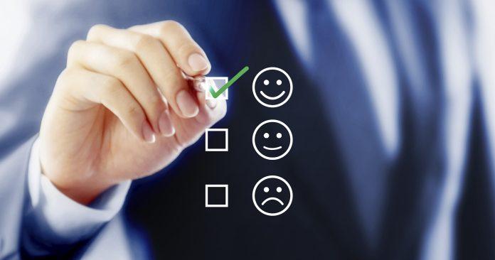 Rosenberger OSI: qualità premiata dai clienti