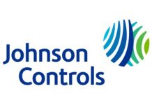 Johnson Controls presenta Cyber Solutions