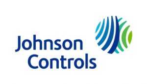 Johnson Controls presenta Cyber Solutions