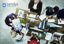 SENDYS Explorer Software Suite: soluzione esclusiva OKI