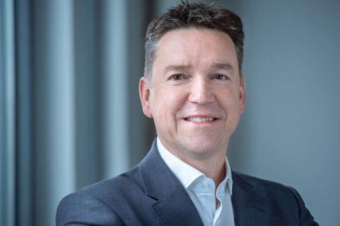 Simon Jackson, NEC