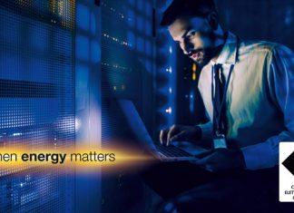 Soluzioni e metodi per la disponibilità degli impianti elettrici
