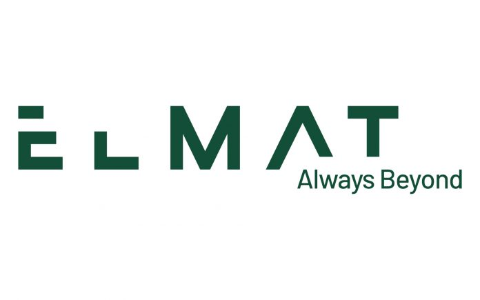 nuovo-logo-elmat-2019