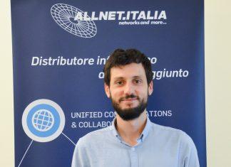 ClaudioSpirito, Allnet