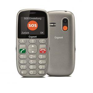 Offerte ricaricabili o in abbonamento, tariffe internet e smartphone di ultima generazione!