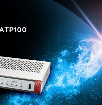 Zyxel_ATP100_firewall