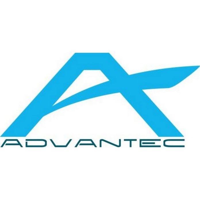 Advantec_logo 2019