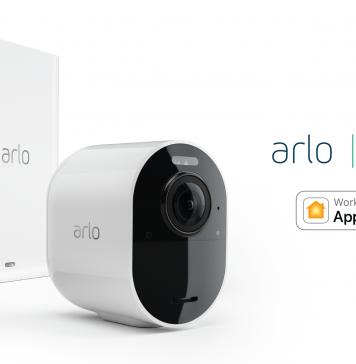 Arlo-Ultra-SmartHub-Homekit-v2
