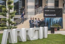 Arrow-ECS-University-2019
