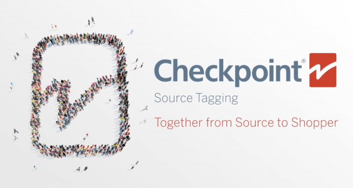 Checkpoint Systems_Source Tagging