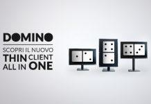 Praim_Domino
