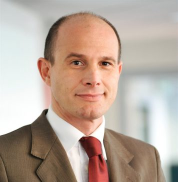 Giuliano Noci, Responsabile scientifico dell'Osservatorio Multicanalità