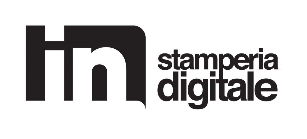 Ricoh_In Stamperia Digitale