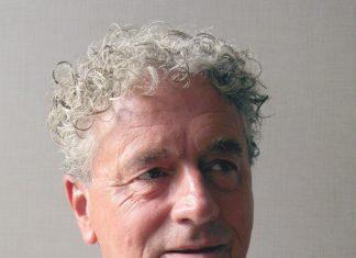Loris Stucchi, Datamatic