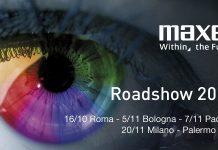 Maxell_tour