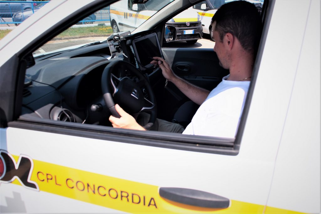 Panasonic TOUGHBOOK_CPL Concordia_1