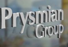 Prysmian-Group