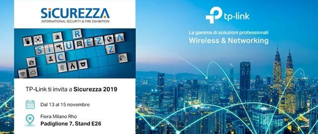 TP-LINK_Sicurezza 2019