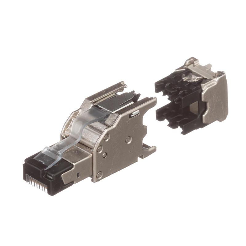 Panduit_TX6A