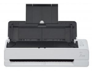 PFU_fi-800R