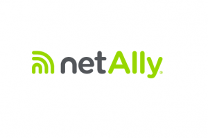 net_ally_logo