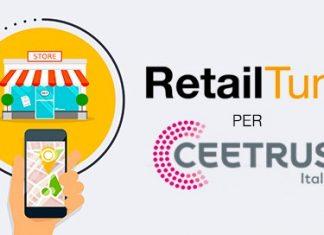RetailTune per Ceetrus