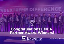 Extreme Networks-Partner-Conference-FY20-EMEA-Award-Winners-Social-Image_v1