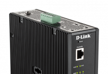 D-Link_switch_industriali_DIS-200G