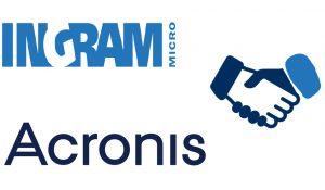 Acronis-IngramMicro
