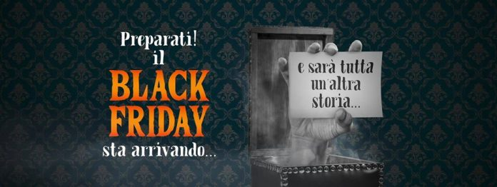Addams_Black_Friday_Unieuro_2[1]