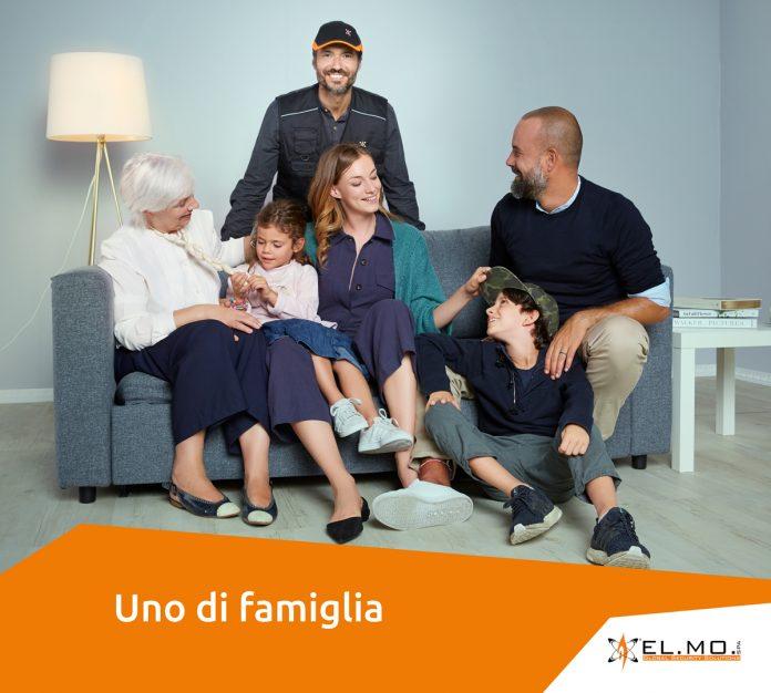 ELMO-uno-di-famiglia