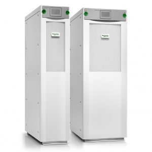 Schneider Electric_UPS_Galaxy VS Family