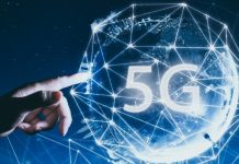 Intel_Mediatech_5G