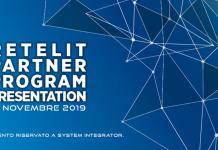 Retelit Partner Program