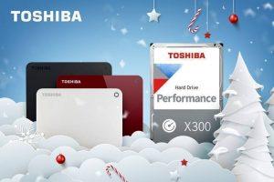 Toshiba_Hard Disk_Natale