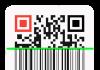 barcode_scansione online
