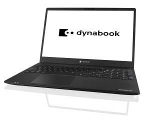 dynabook_Satellite Pro LG50-G_