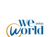 weworldonlus_canon