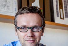 Massimo Fubini, Contactlab