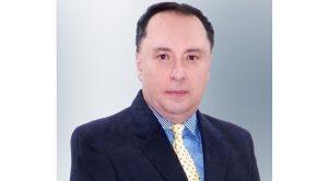 Enrique Lopez, Rosenberger OSI