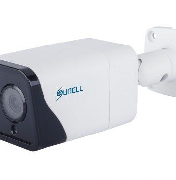 IP Multiobject 3.0. Sunell