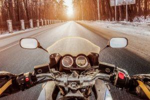 Moto-di-inverno-740x493