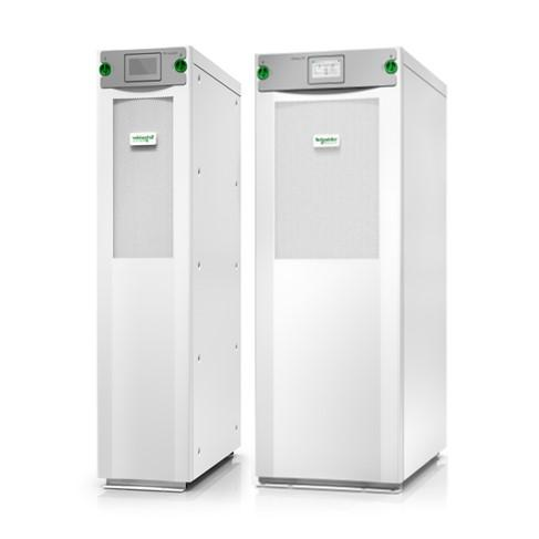 Schneider Electric_UPS Galaxy VS