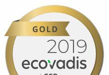 EcoVadisGold2019300dpi102cm